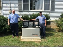 Image Cummins Supreme 10 10 Best Home Generators Of 2018 8 Is Our Top Pick