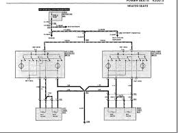 bmw e30 radio wiring e28 wiring diagram e28 image wiring diagram bmw e30 heater wiring diagram bmw wiring diagrams online