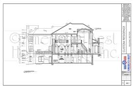 9 Stunning Late Victorian Houses On Custom House Plans GLB Fancy Custom House Plans