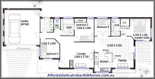 Small Picture 44 Simple Small House Floor Plans Block Construction Design