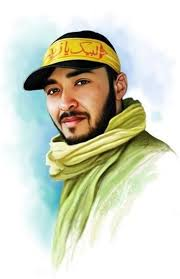 Image result for محمد مهدی صابری