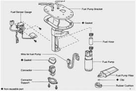 67 inspirational images of 1998 toyota camry wiring diagram flow 1998 toyota camry wiring diagram admirably 1996 toyota camry fuel pump wiring diagram vivresaville of