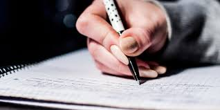 How To Improve Your Handwriting 8 Resources For Better Penmanship