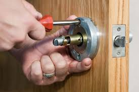 residential locksmith. Residential Locksmith Las Vegas, NV Residential Locksmith