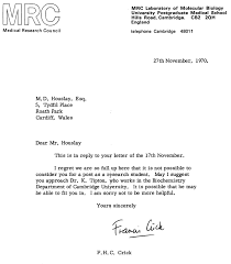 reply to job rejection Uncategorized   Tom Houslay   Page 2 Image