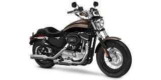 2018 harley davidson sportster 1200 custom motorcyclist