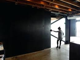 insulated sliding barn doors sliding barn doors exterior insulated