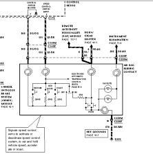 clock spring swap ford truck enthusiasts forums here is the 99 explorer wiring diagram for the clockspring