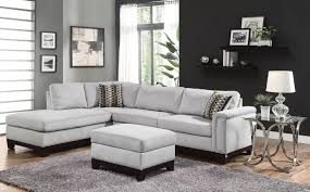 Modern Living Room Furnitures Living Room Best Grey Living Room Design Ideas Grey Living Room