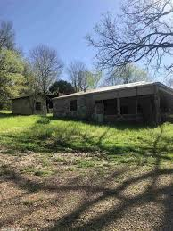 Hardy, ar real estate prices overview searching homes for sale in hardy, ar has never been more convenient. 27 Hardy Homes For Sale Hardy Ar Real Estate Movoto