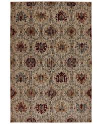 proven burlington area rugs american rug craftsmen dryden light camel 8 x 11