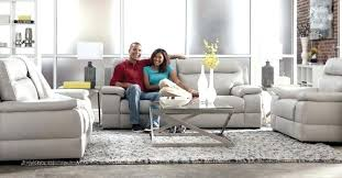 marlo furniture dining room sets marlo furniture living room chestnut chestnut reclining sofa and