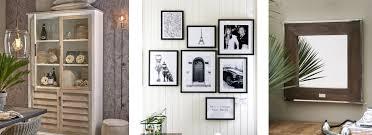 Riviera Maison Behang Nieuwe Collectie Lodgelife