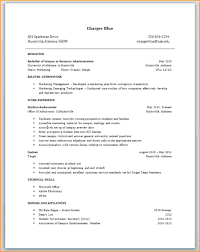 how to create resume for job work experience resume create resume no job  experience .