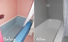 bathroom tile refinishing. PermaGlaze - Bathroom, Bathtub, Sink, Tile And Kitchen Reglazing, Resurfacing, Refinishing, Restoration Repairing | Chesapeake Virginia Bathroom Refinishing E