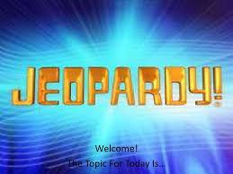 Free Jeopardy Template With Sound Jeopardy Templatejeopardy Powerpoint Template Free Jeopardy