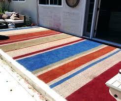 d3595251 premium ikea outdoor rug outdoor rugs image of large outdoor rugs outdoor rugs ikea outdoor