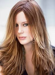 Long Hairstyle Images long hairstyle for thin hair hairstyles for long hair 4108 by stevesalt.us