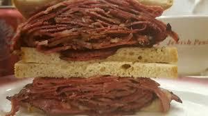 gross roast beef sandwich. Fine Roast For Gross Roast Beef Sandwich F