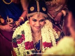 Amazing ideas indian bridal jewellery designs Bridal Makeup South Indian Bridal Jewellery Design 2015 South India Jewels Bridal Jewellery Designs South India Jewels
