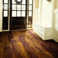 ivc vinyl flooring reviews sculpted acacia cl ivc us vinyl flooring reviews