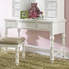 Princess Bedroom Furniture Sweetheart Princess Bedroom Set Samuel Lawrence Furniture