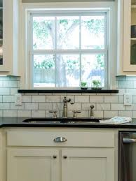 Standard Window Size Over Kitchen Sink  With Standard Window - Standard bedroom window size