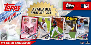 See more ideas about football card packs, football cards, football. Topps Trading Cards Baseball Cards Collectibles Sports Memorabilia