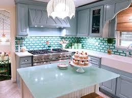 sustainable kitchen countertops sustainable kitchen best glass images on kitchen countertops sustainable materials sustainable kitchen countertops