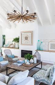 coastal design furniture. Use Pops Of White In Your Coastal Design Tips. Furniture A