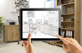 best online interior design programs. Cool Interior Design Online Program Free Ideas Best Idea Home Programs