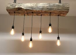 unique pendant lighting. Delighful Unique Unique Industrial Pendant Lighting Throughout
