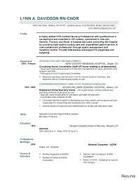 Modern Resume Template Open Office Open Office Template Resume Openoffice Newspaper Template Open Of