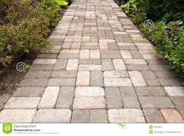Small Picture Exellent Garden Pavers Hardscaping 101 Concrete Gardenista 17 T