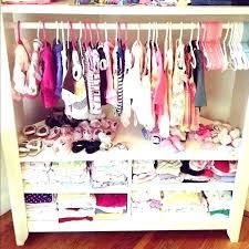 baby closet dividers diy wardrobes baby wardrobe