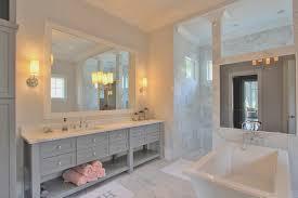 track lighting in bathroom. Track Lighting Bathroom Vanity For Ceiling Ideas Over Is Good Medium In N