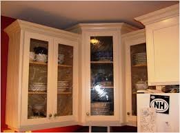 size of cabinets types glass for cabinet doors inspiring familiar kitchen ideas from frosted