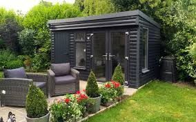 outdoor home office. GARDEN ROOMS And HOME OFFICE With STORE \u2013 The Pembroke Outdoor Home Office