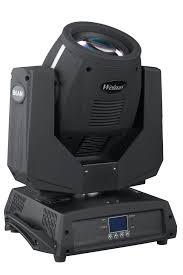 電腦燈 光束燈 阡景 燈光音響