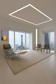 low ceiling lighting solutions inspirational 30 lovely low ceiling living room lights n94 lights