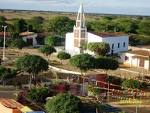 imagem de Belo+Campo+Bahia n-15