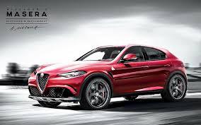 auto express new car releasesAlfa Romeo Stelvio  Alfa Romeo Community