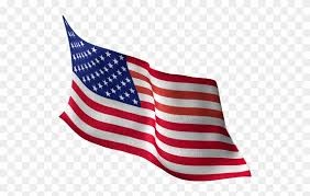 American Flag Website Background American Flag Waving Gif Funny Us Flag Gif Waving Free