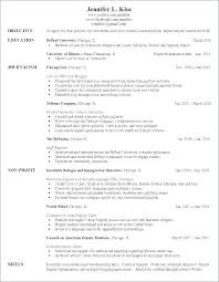 resume for graduate school examples sample masters degree resume grad school for graduate q best high