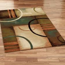 fresh mohawk rugs target marvelous ideas living room fun image