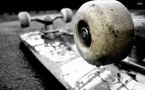 skateboard upside down 29685 1920x1200 jpg