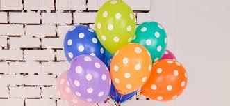 Come Organizzare una Festa a Sorpresa (per il Compleanno e non Solo) -  Regalix