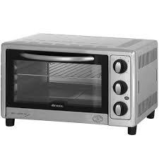 Купить <b>Мини</b>-<b>печь Ariete 974</b> в каталоге интернет магазина М ...