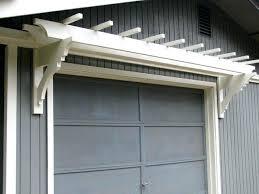 garage pergola kits garage pergola kits large size of design wonderful over door patio