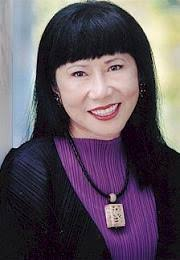 the opposite of fate by amy tan amy tan